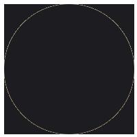 Coloris Ardoise