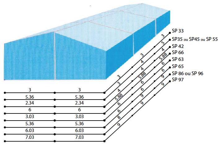 schema-simple-pente-2