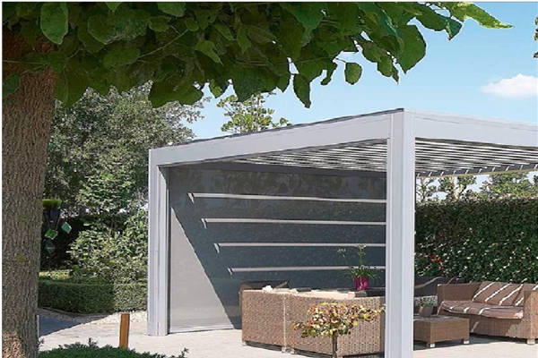mattei allier montlu on garage b ton abris m tal auvents v randas construction bois. Black Bedroom Furniture Sets. Home Design Ideas