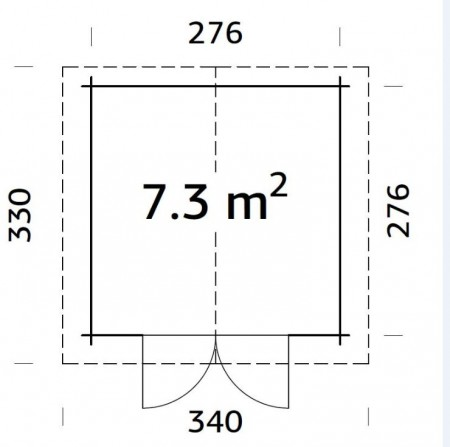 Bergerac-Lotta_7.3_m2_plan-450x447