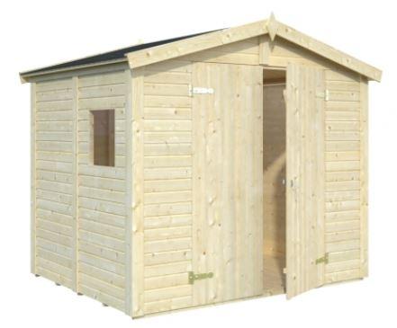 Dan-46-m²-kit