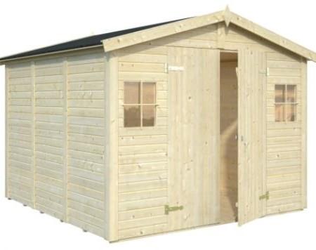 Dan-77-m²-kit-450x356