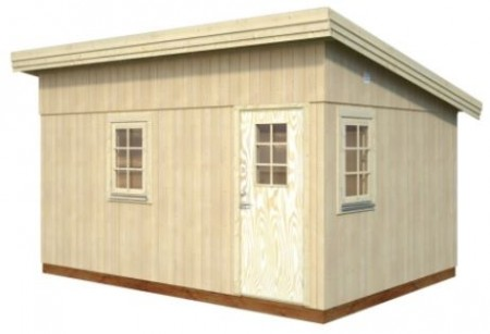 Ehtel-138-m²-kit-1-450x307