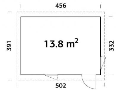 Ehtel-138-m²-plan