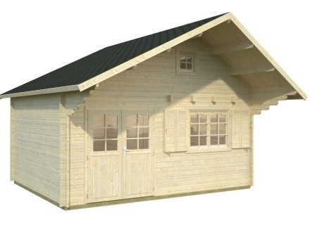 Emily-28.8-m²-kit-450x336