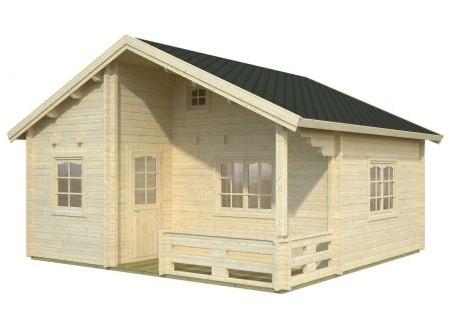 Emily-40.15.2-m²-kit-450x322