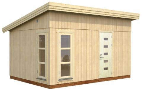 Etta-138-m²-kit