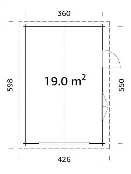 Garage-3-Roger_19.0_m2-kit_-450x599