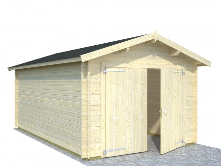 Garage1-wooden-gate_visual_white-450x338