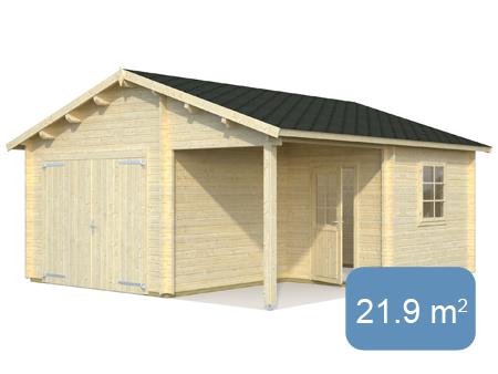 Garage4-wooden-gate_visual_white