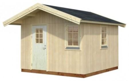 Hedwig-103-m²-kit-450x283