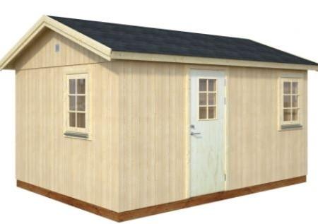 Hedwig-138-m²-kit-450x317