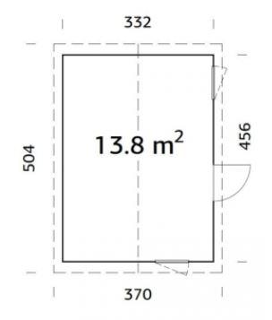 Hedwig-138-m²-plan