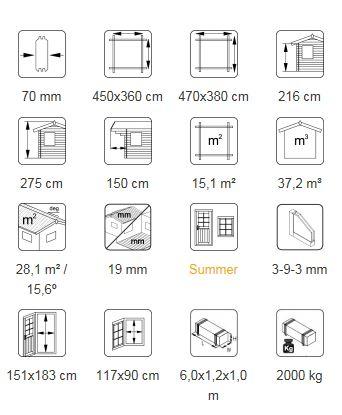 Helena-151-m²-desc