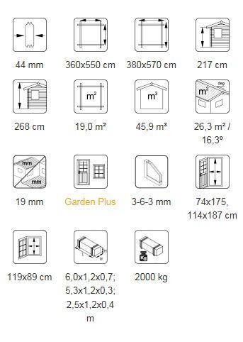 Irene-190-m²-Desc