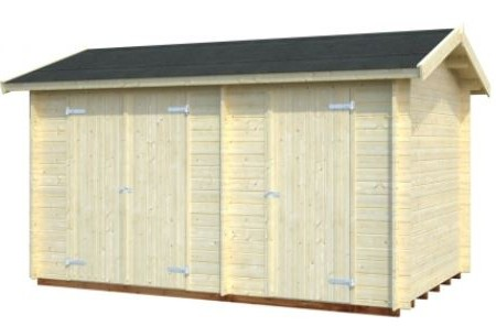 Jari-8.9-m²-kit-450x296