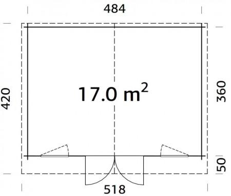 Klara_17.0_m2_-nouveau-plan-450x383