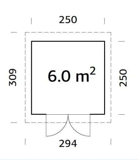 Lara_6.0_m2-plan-1-450x518