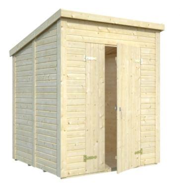 Leif-31-m²-kit