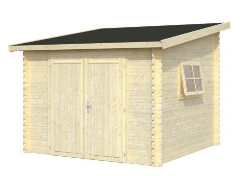 Leif-73-m²-shingles