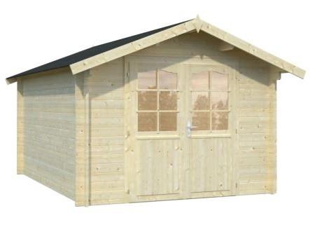 Lotta-100-m²-kit-450x334