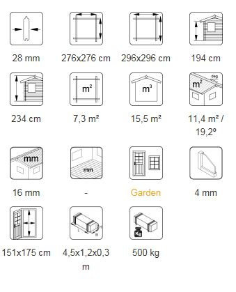 Lotta-73-m²-des