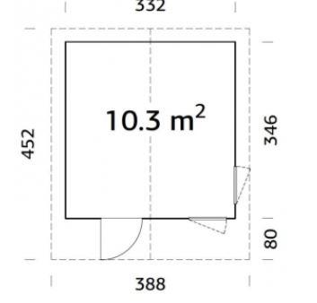 Ly-103-m²-_-Plan-1