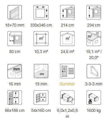 Ly-103-m²-desc-1