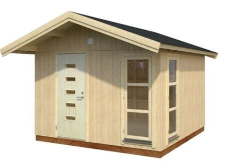 Ly-103-m²-kit-1-450x323