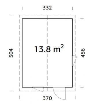 Ly-138-m²-Plan