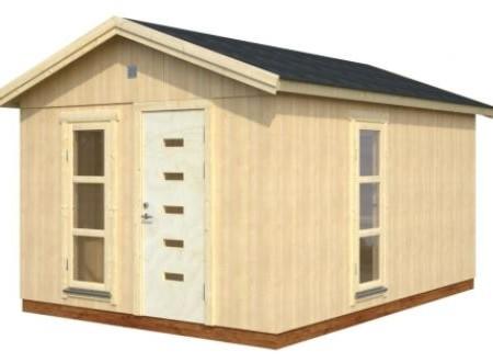 Ly-138-m²-kit-450x330