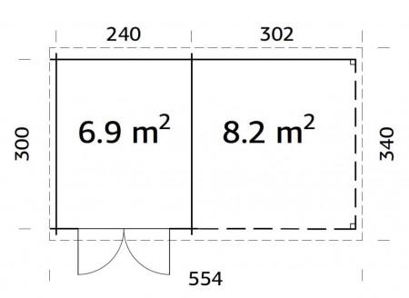 Marseille-1-VK-3.0-Ella_6.98.2_m2-plan-1-450x328
