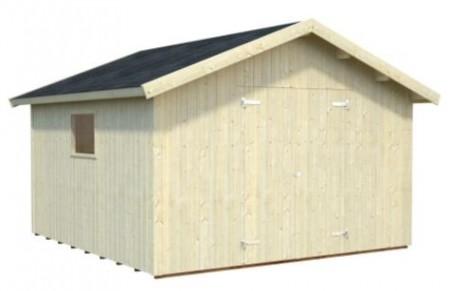 Nils-12.10-m²-kit-450x291