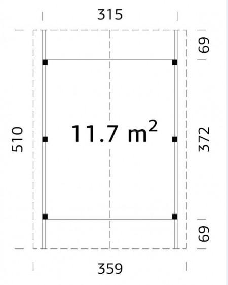 Robert_11.7_m2-plan-450x562