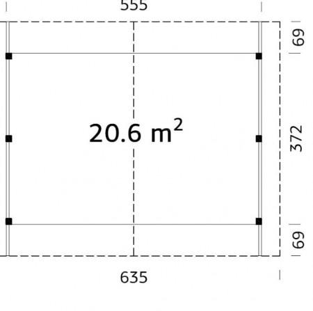 Robert_20.6_m2_plan-450x447