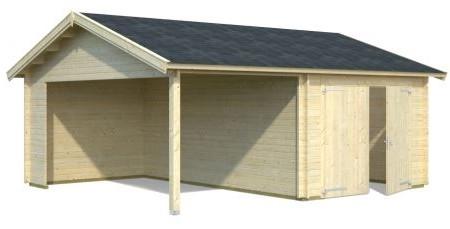 Roger-161131-m²-kit-450x229