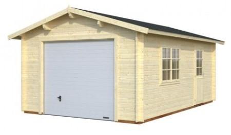 Roger-190-m²-kit-e1460118956193-450x264