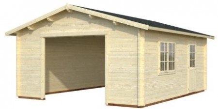 Roger-239-m²-kit-450x225