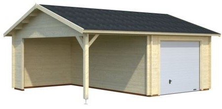 Roger-5-161131-m²-kit-450x222