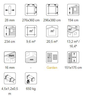 Roger-96-m²-desc-1