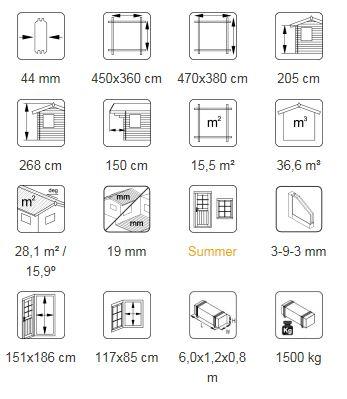 Sally-155-m²-desc