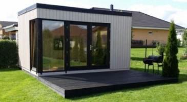 Solveig-138-m²-gris