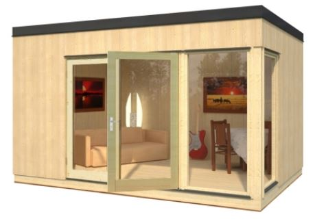 Solveig-138-m²-kit-2