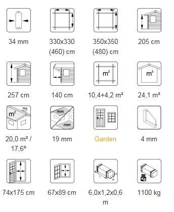 Sylvi-10442-m²-Desc
