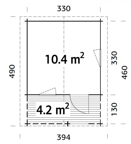 Sylvi_10.44.2_m2_pp-450x492