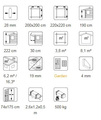 Vivian-38-m²-Desc