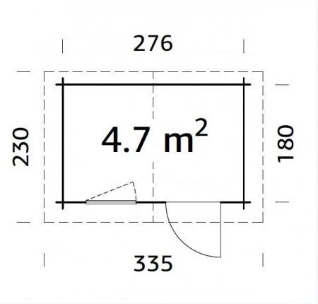 brest-Klara_4.7_m2_-plan-450x430